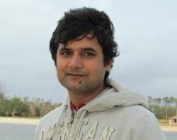 Shankar K